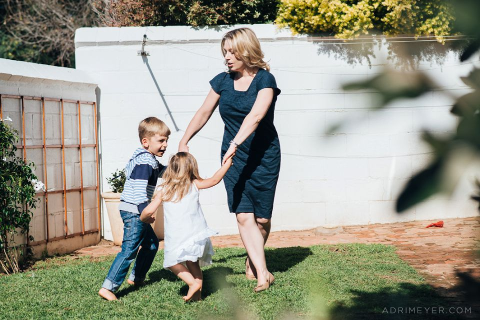 Adri Meyer Family Photography Cape Town_0007