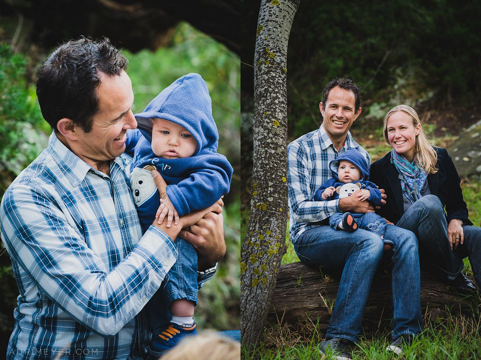 Adri Meyer Family Photography Cape Town_0037