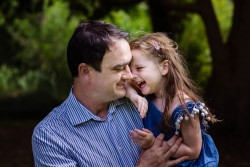 Adri Meyer Family Portrait Photography_0015