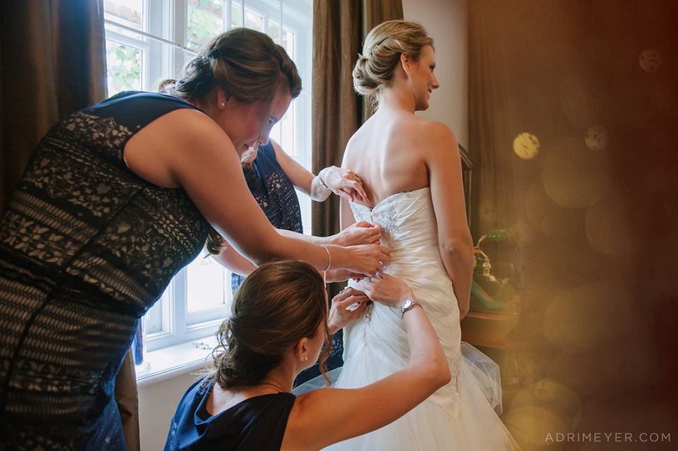 Adri Meyer Wedding Photography Ashanti Paarl_0005