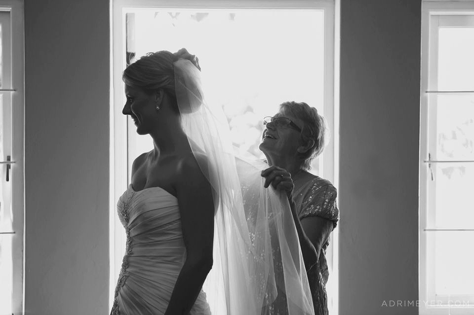 Adri Meyer Wedding Photography Ashanti Paarl_0015