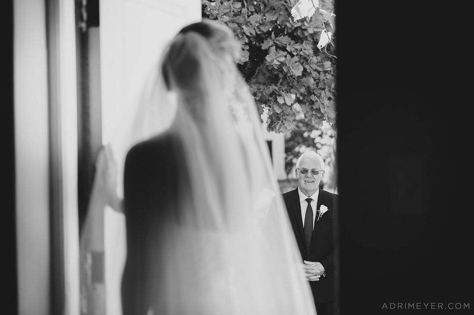 Adri Meyer Wedding Photography Ashanti Paarl_0019