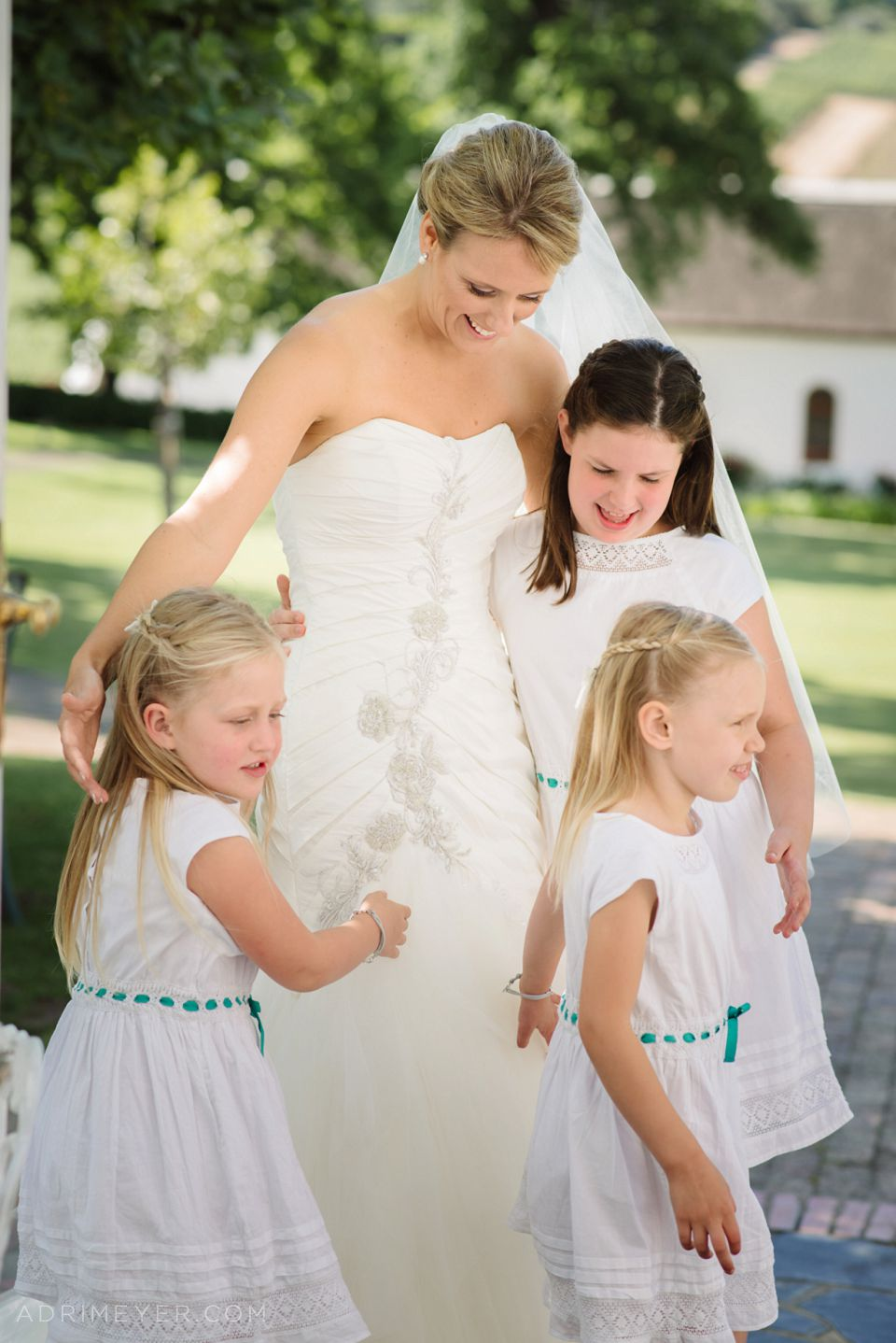 Adri Meyer Wedding Photography Ashanti Paarl_0021