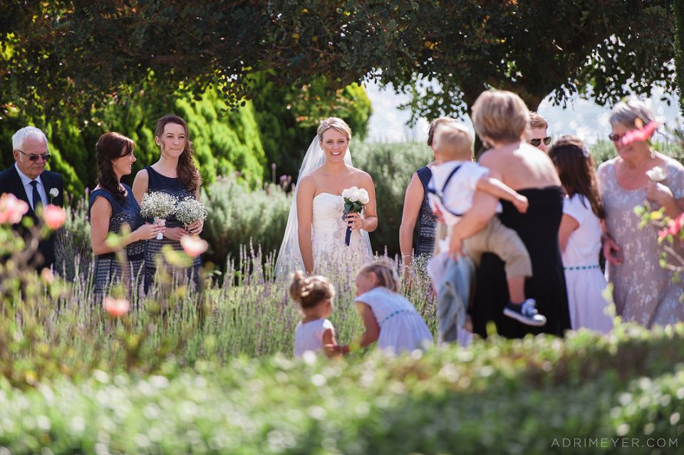 Adri Meyer Wedding Photography Ashanti Paarl_0023
