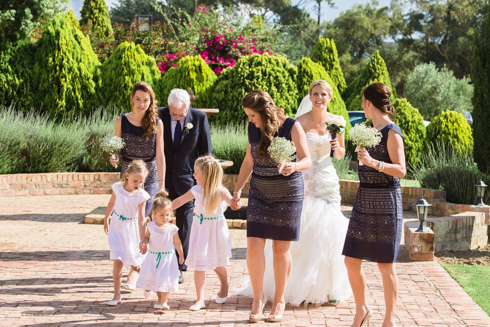Adri Meyer Wedding Photography Ashanti Paarl_0024