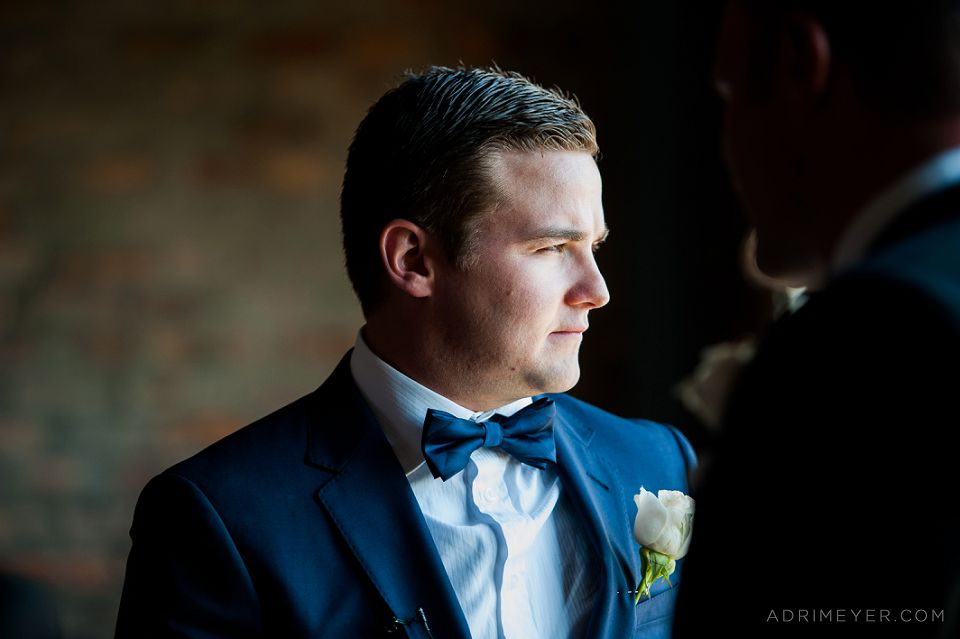 Adri Meyer Wedding Photography Ashanti Paarl_0025