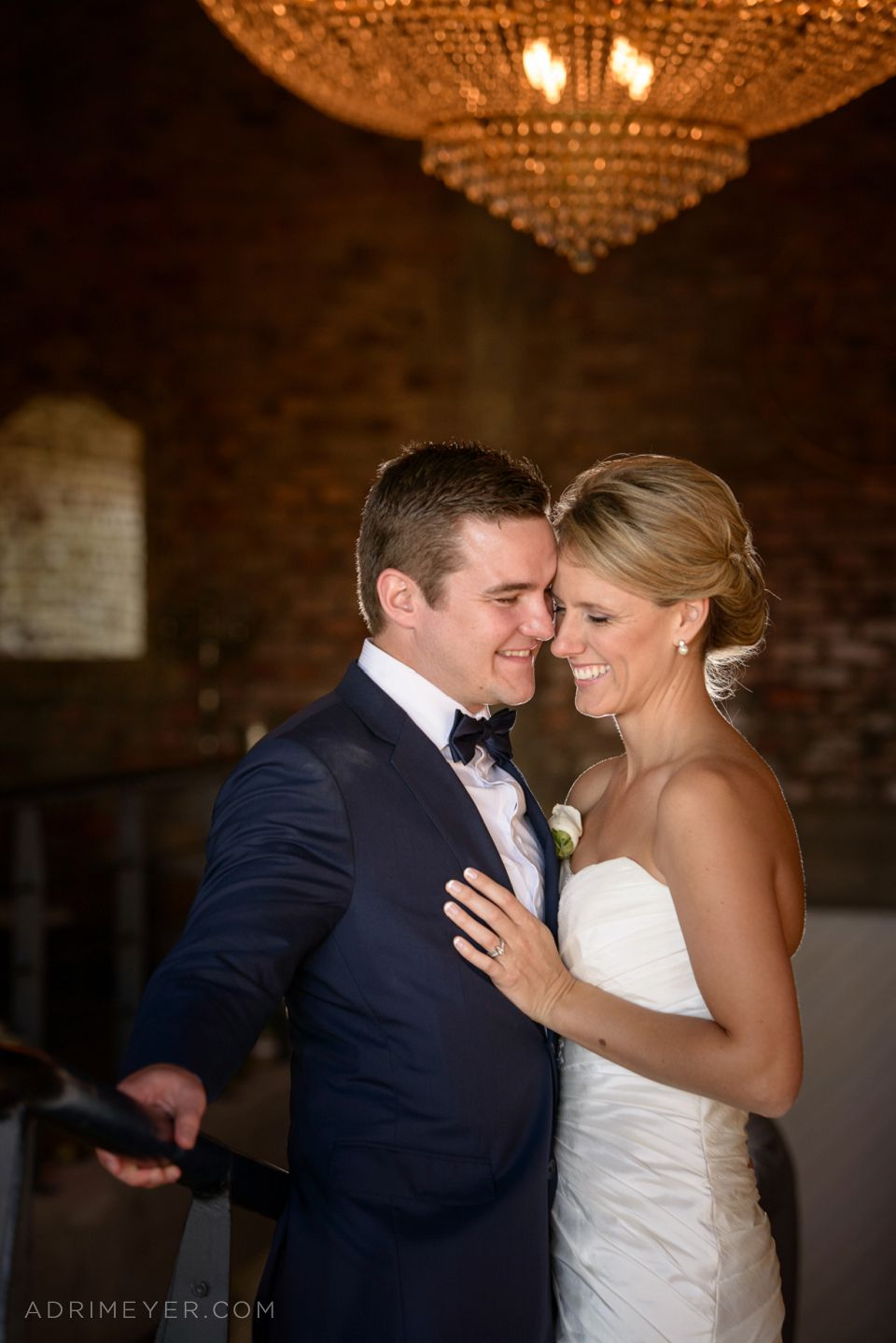 Adri Meyer Wedding Photography Ashanti Paarl_0031