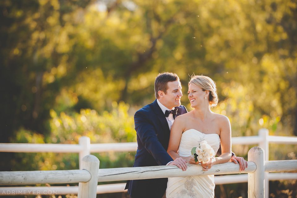 Adri Meyer Wedding Photography Ashanti Paarl_0037