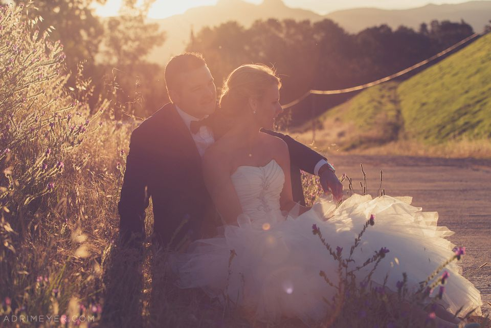 Adri Meyer Wedding Photography Ashanti Paarl_0038