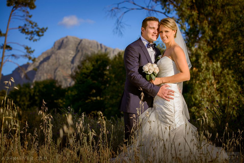 Adri Meyer Wedding Photography Ashanti Paarl_0039