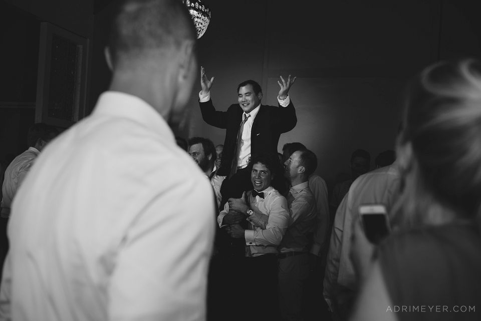 Adri Meyer Wedding Photography Ashanti Paarl_0048