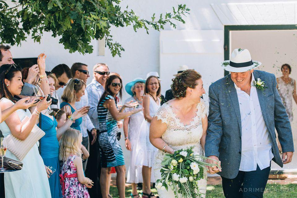 Adri Meyer Wedding Photography Babylonstoren Franschoek_0001