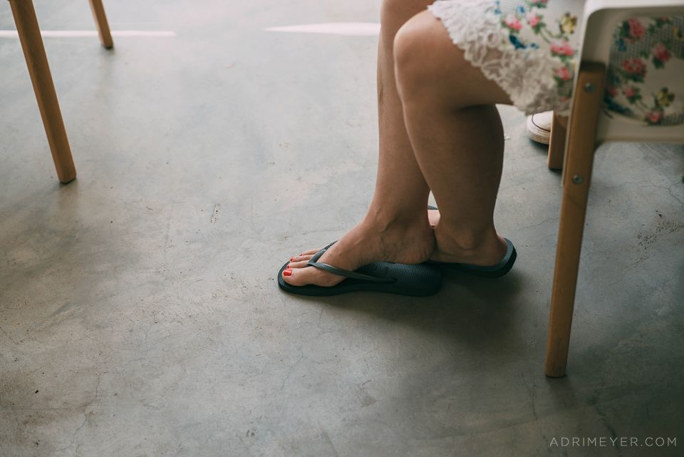 Adri Meyer Wedding Photography Babylonstoren Franschoek_0003