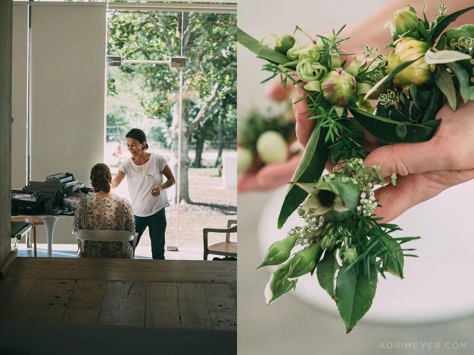 Adri Meyer Wedding Photography Babylonstoren Franschoek_0004