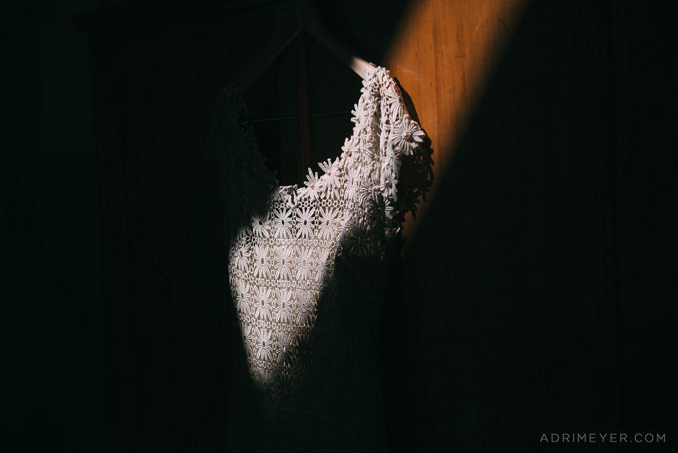 Adri Meyer Wedding Photography Babylonstoren Franschoek_0007