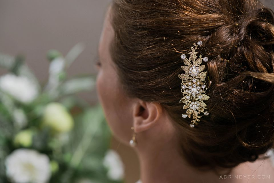 Adri Meyer Wedding Photography Babylonstoren Franschoek_0010