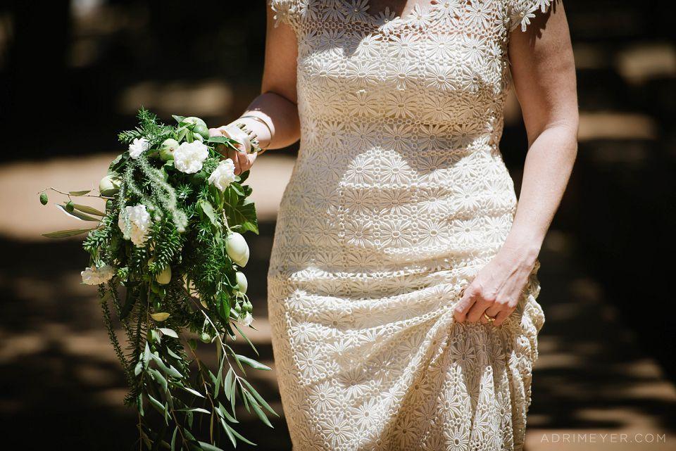 Adri Meyer Wedding Photography Babylonstoren Franschoek_0018