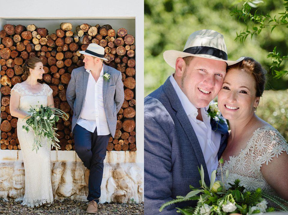Adri Meyer Wedding Photography Babylonstoren Franschoek_0020