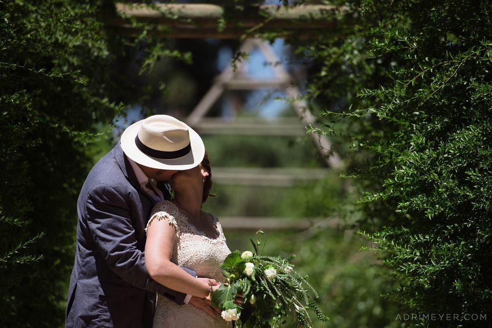 Adri Meyer Wedding Photography Babylonstoren Franschoek_0022 (b)