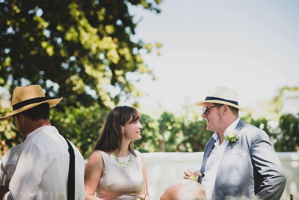 Adri Meyer Wedding Photography Babylonstoren Franschoek_0025