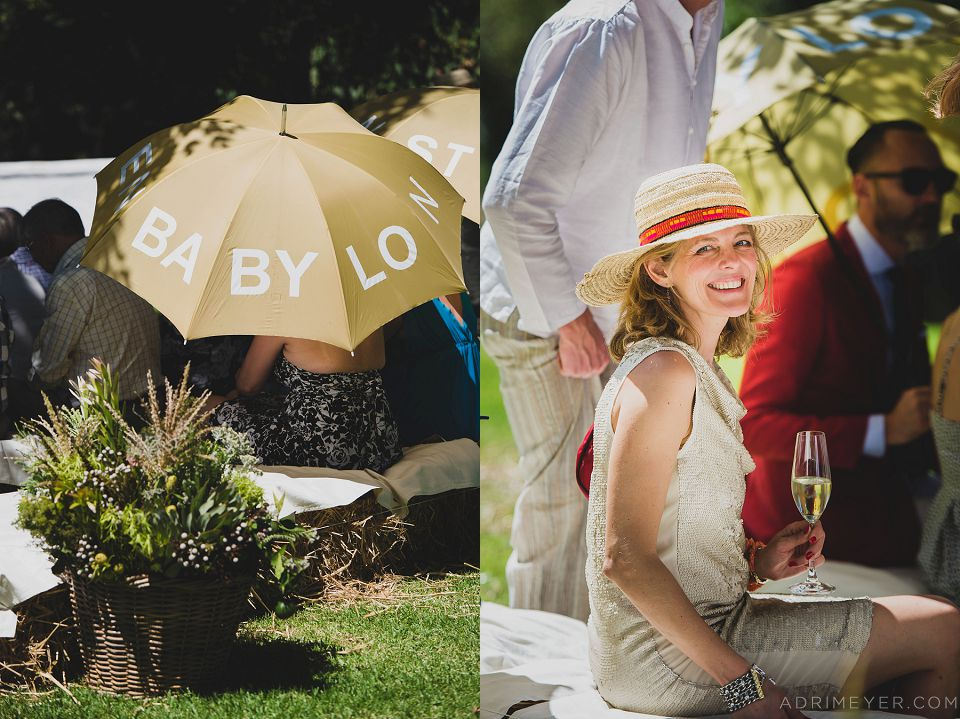 Adri Meyer Wedding Photography Babylonstoren Franschoek_0027