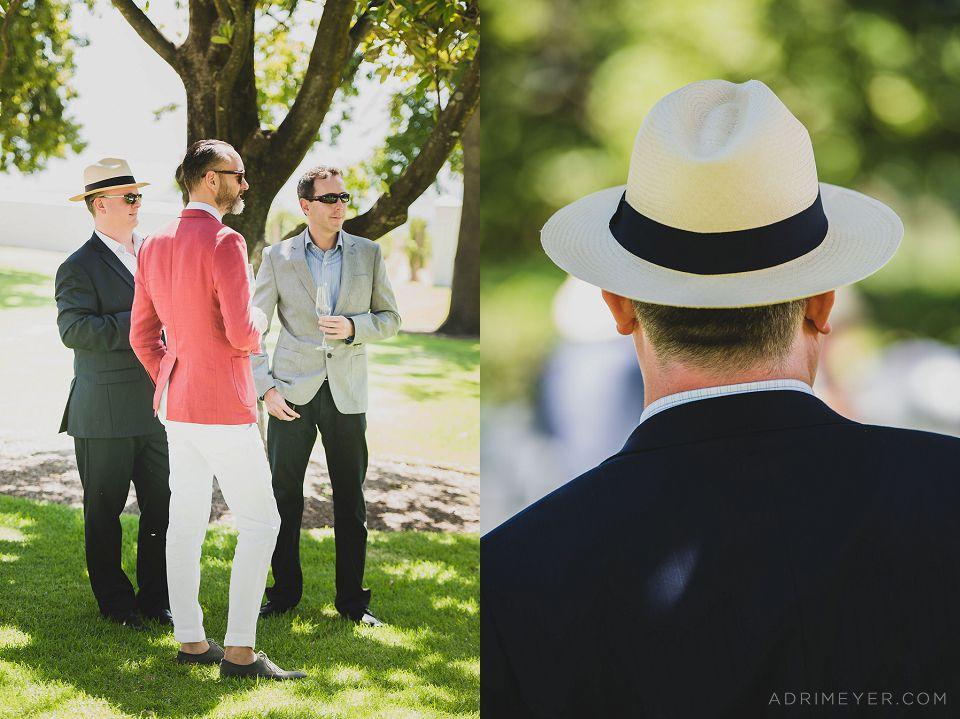 Adri Meyer Wedding Photography Babylonstoren Franschoek_0029