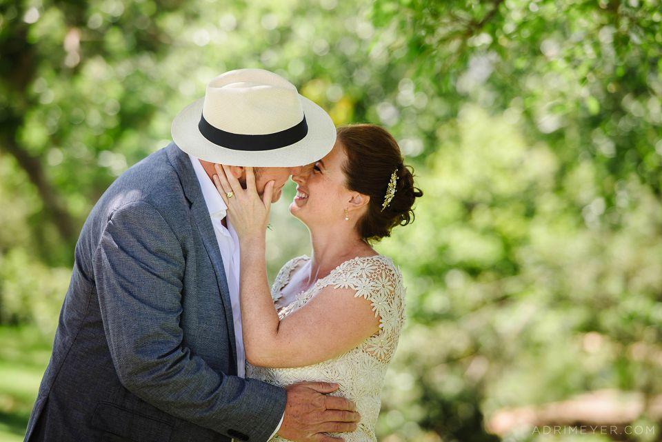 Adri Meyer Wedding Photography Babylonstoren Franschoek_0031