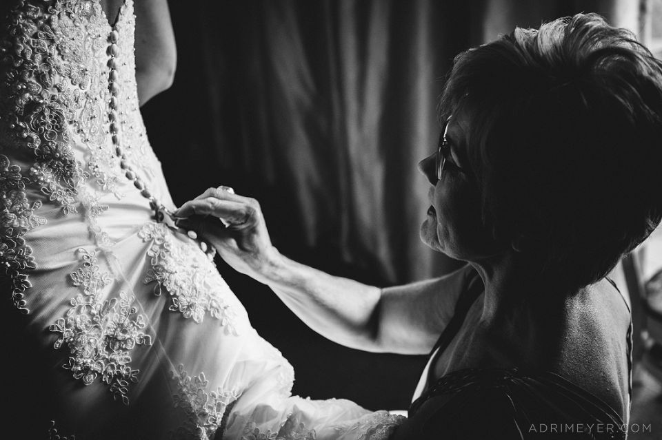 Adri Meyer Wedding Photography Cape Town_0006