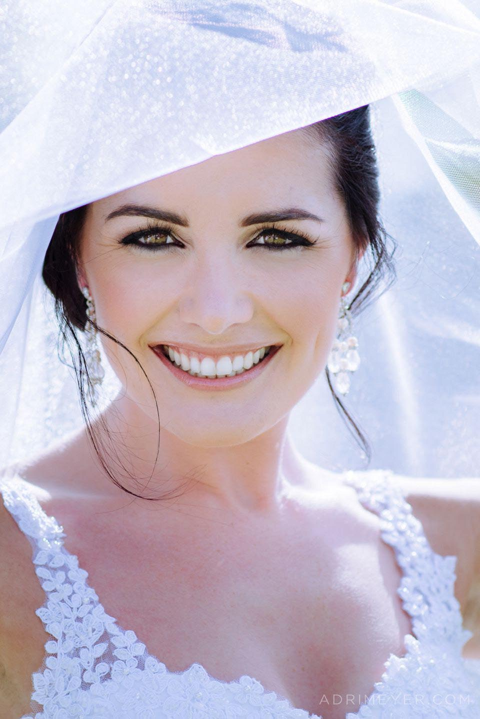 Adri Meyer Wedding Photography Cape Town_0009