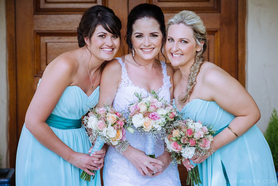 Adri Meyer Wedding Photography Cape Town_0012