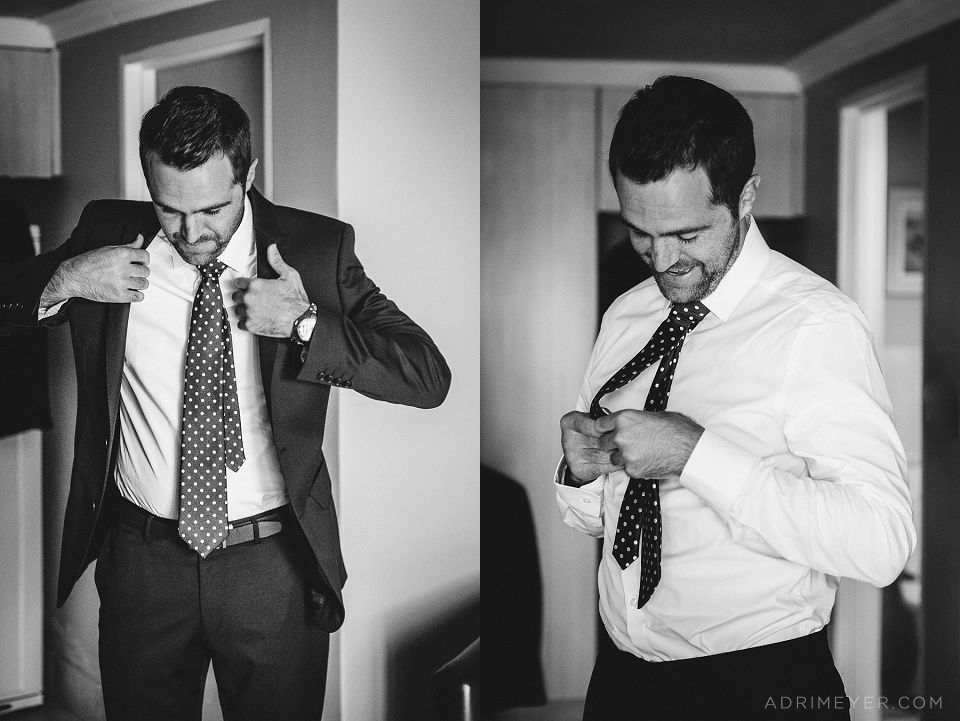 Adri Meyer Wedding Photography Cape Town_0014