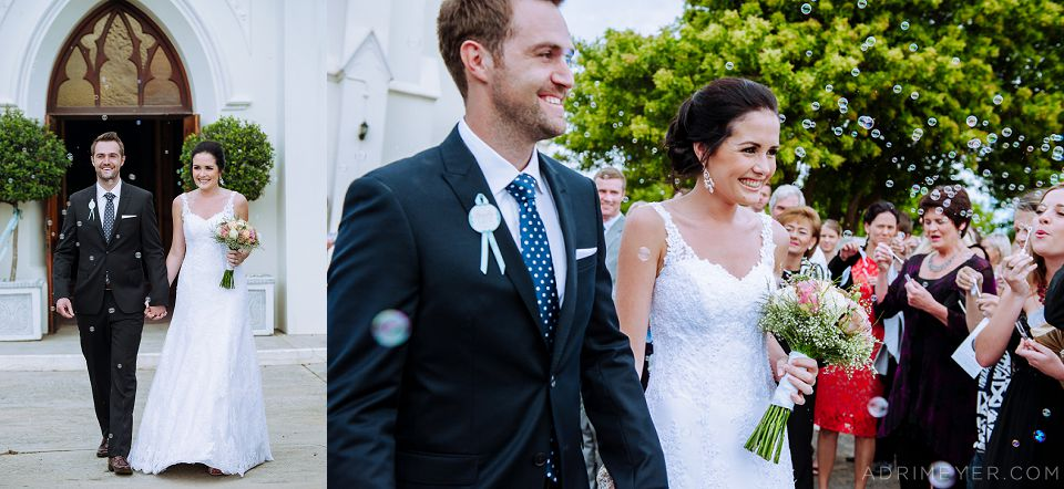 Adri Meyer Wedding Photography Cape Town_0018