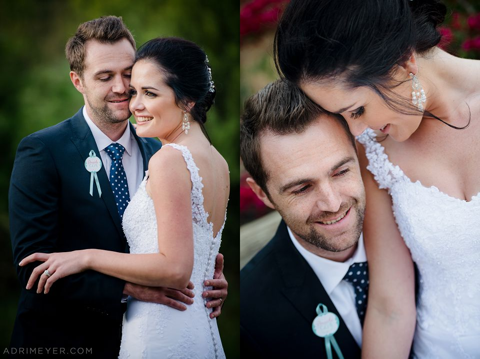 Adri Meyer Wedding Photography Cape Town_0020