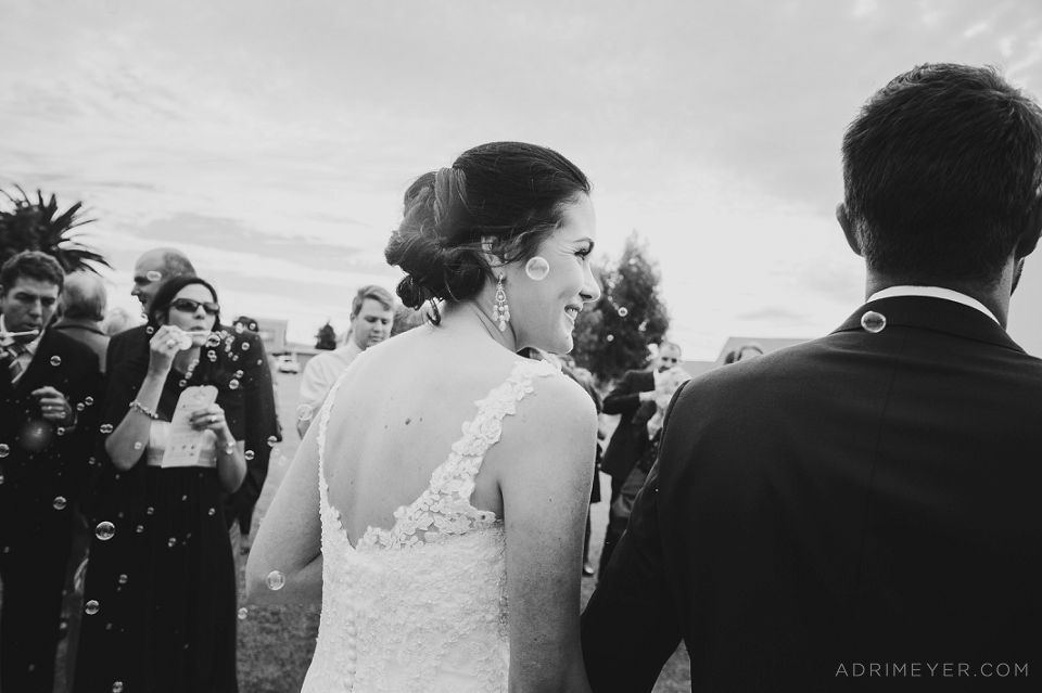 Adri Meyer Wedding Photography Cape Town_0029