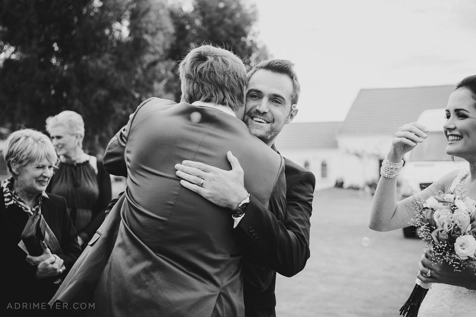 Adri Meyer Wedding Photography Cape Town_0030