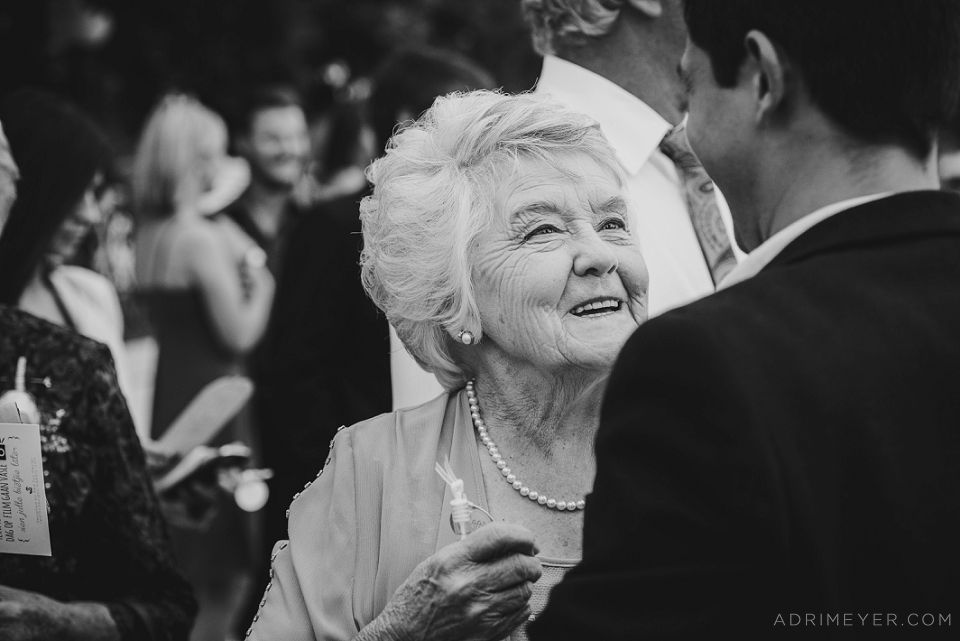 Adri Meyer Wedding Photography Cape Town_0031