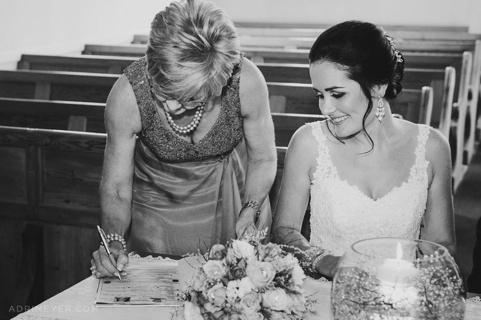 Adri Meyer Wedding Photography Cape Town_0035