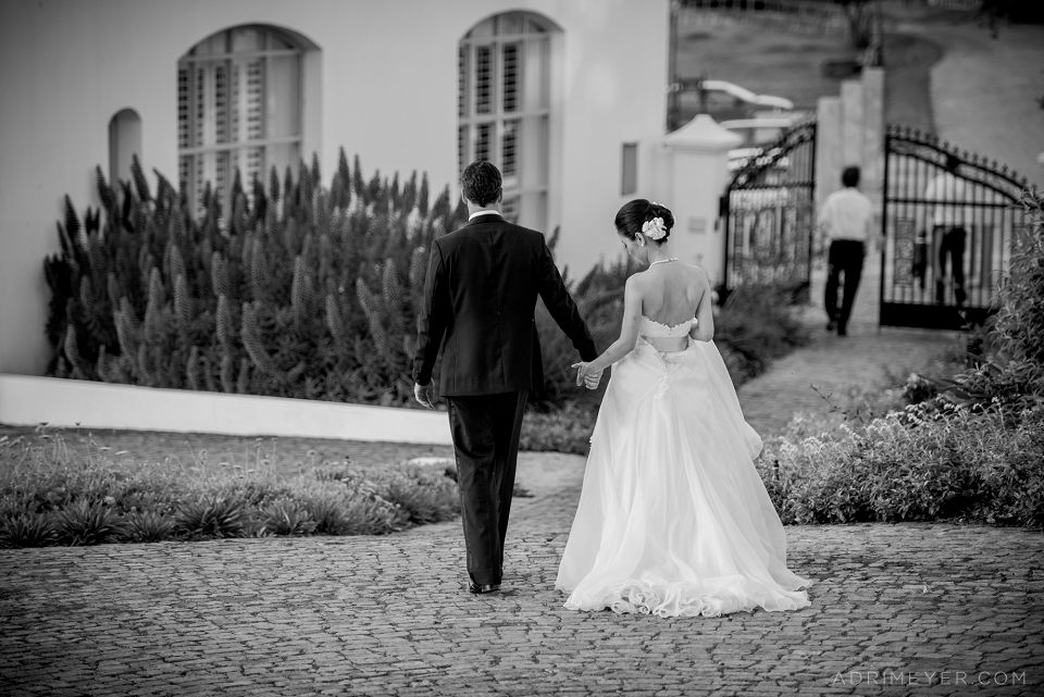Adri Meyer Wedding Photography Grand Dedale Wellington_0030