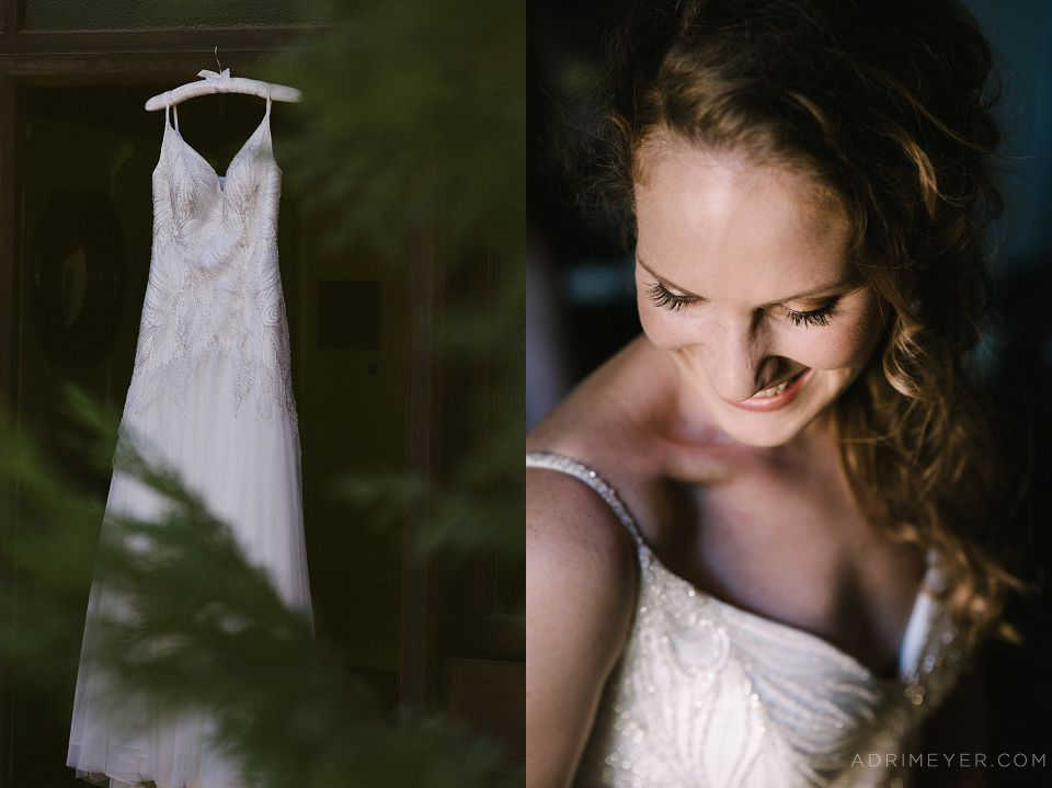 Adri Meyer Wedding Photography Langeverwacht_0039