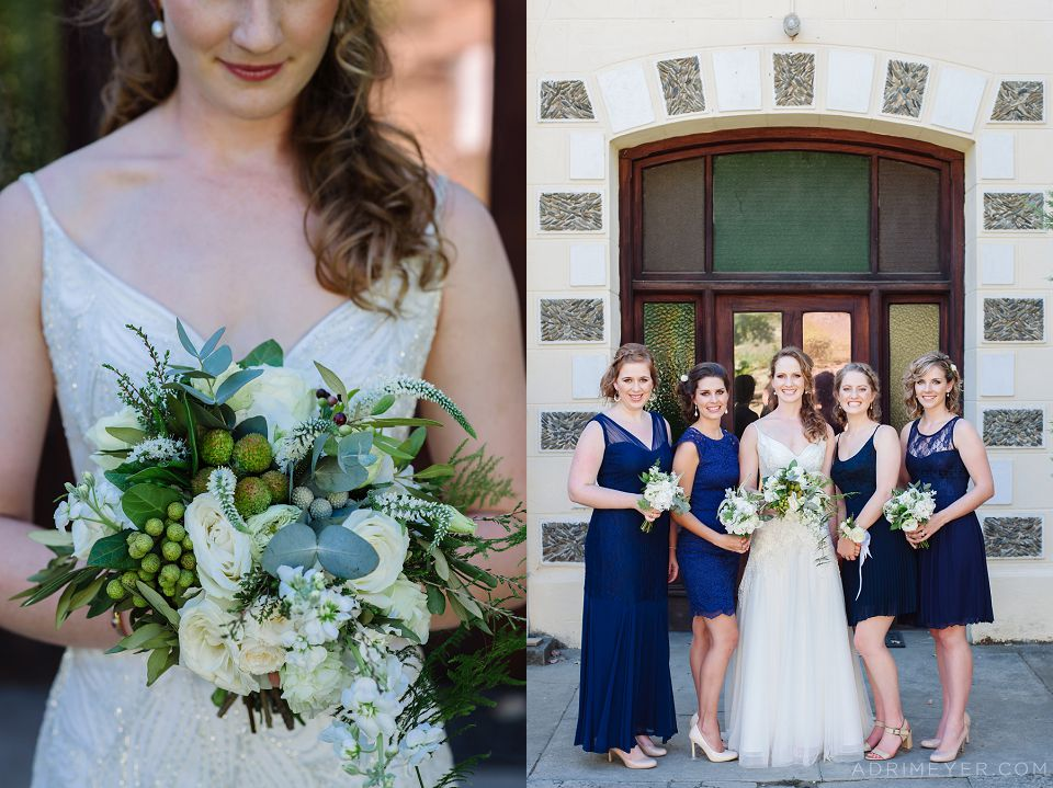 Adri Meyer Wedding Photography Langeverwacht_0040