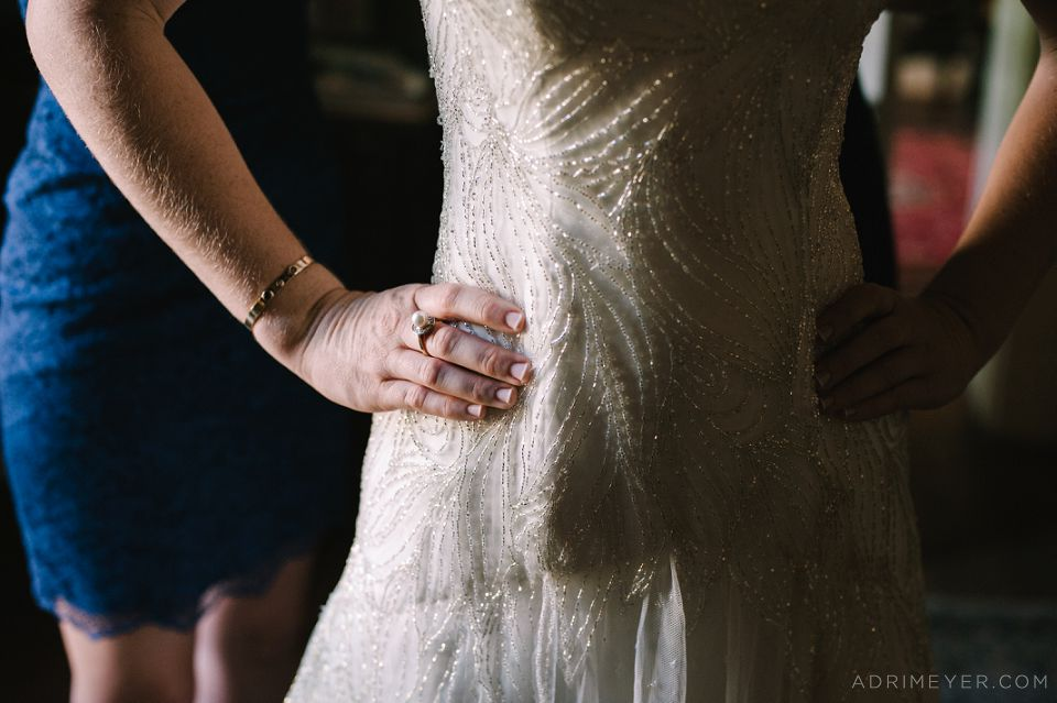 Adri Meyer Wedding Photography Langverwacht_0003