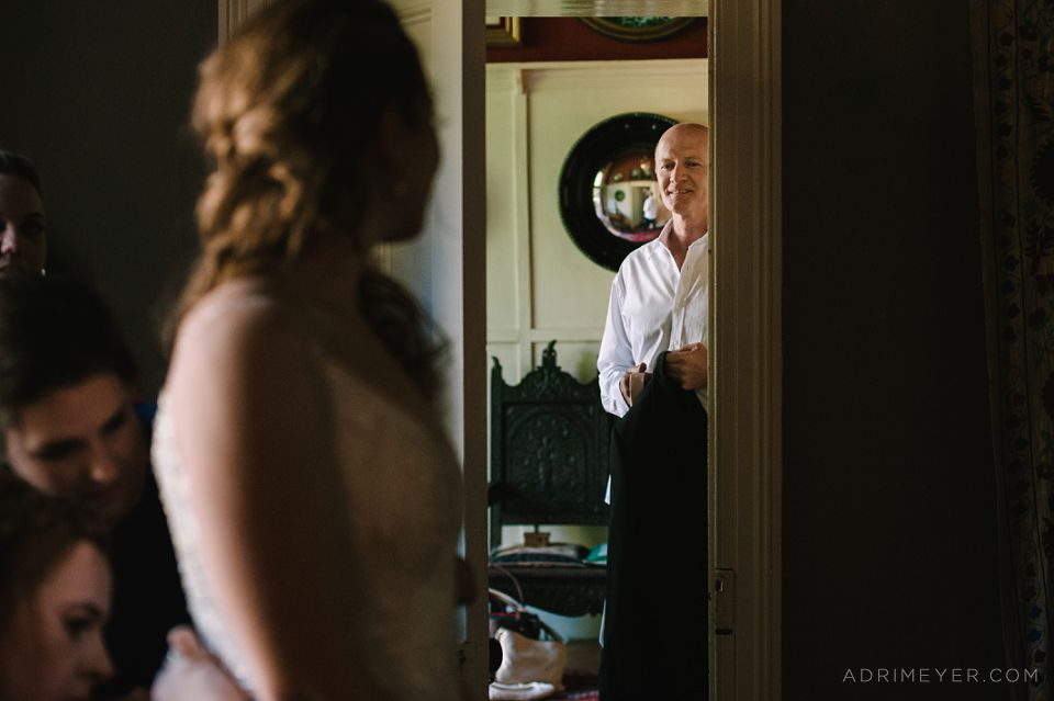 Adri Meyer Wedding Photography Langverwacht_0004