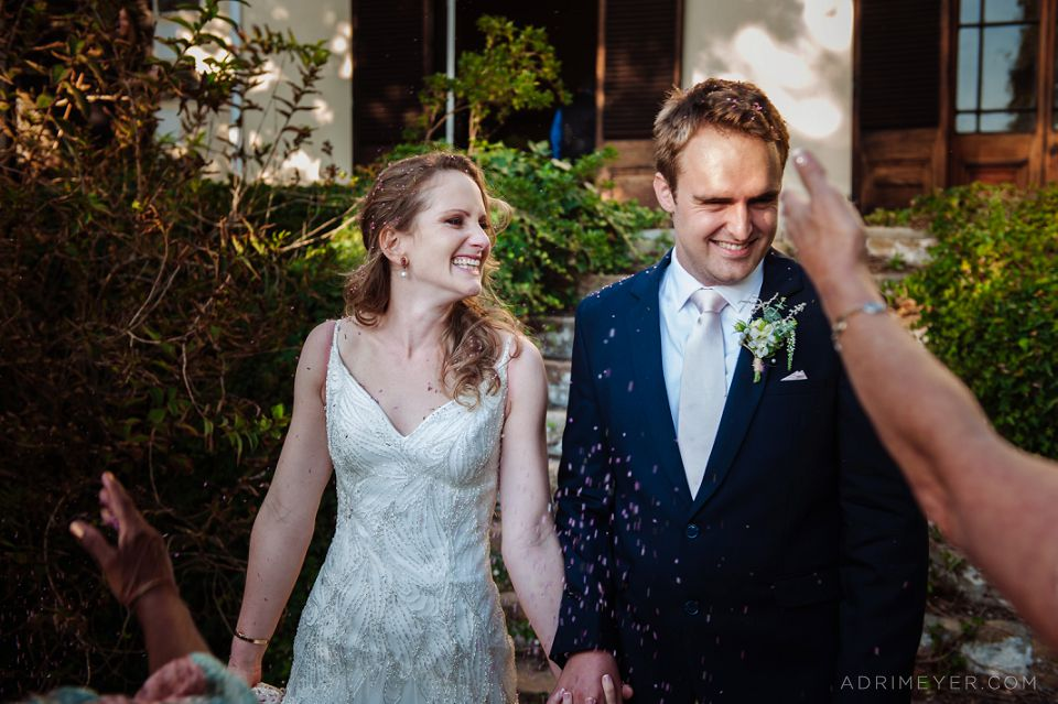 Adri Meyer Wedding Photography Langverwacht_0029