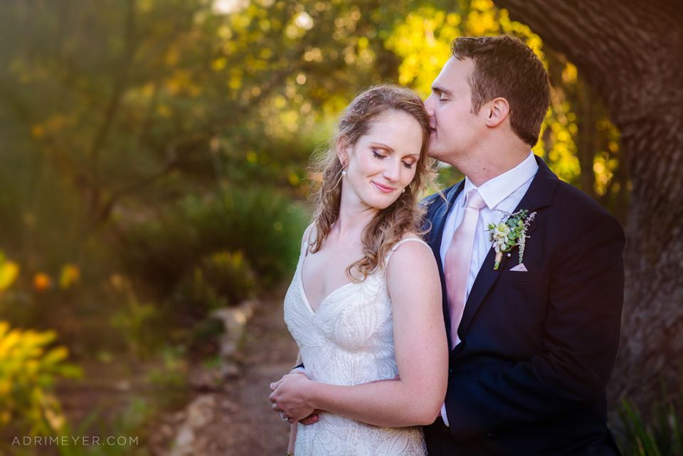 Adri Meyer Wedding Photography Langverwacht_0032
