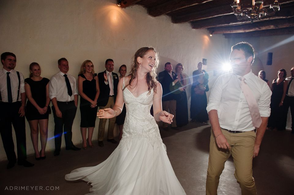 Adri Meyer Wedding Photography Langverwacht_0036