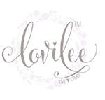 Lovilee - Adri Meyer Photography Feature