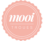 Mooi Troues - Adri Meyer Photography Feature