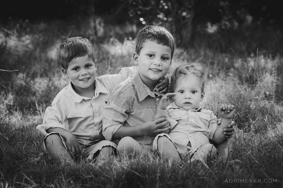 Adri Meyer Photography Family Cape Town_0003