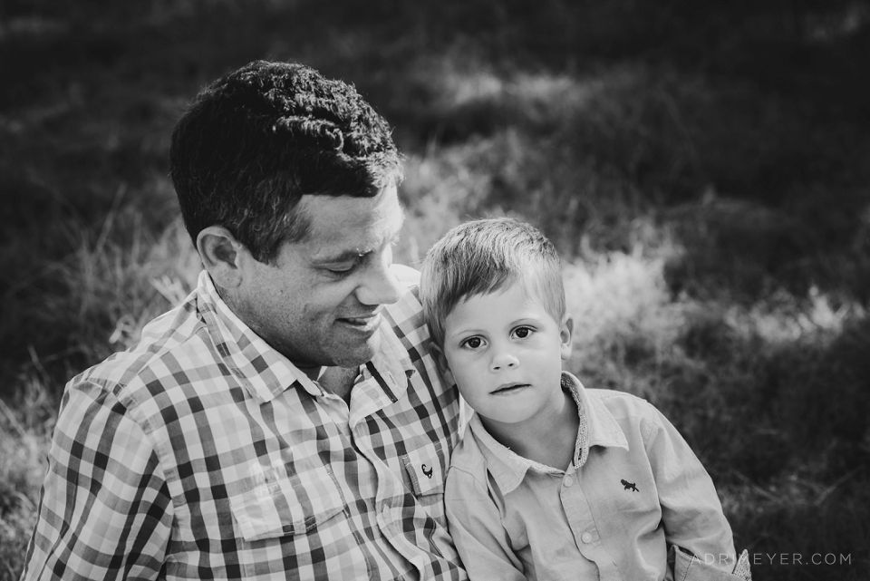 Adri Meyer Photography Family Cape Town_0007