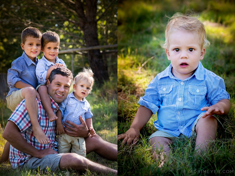 Adri Meyer Photography Family Cape Town_0012
